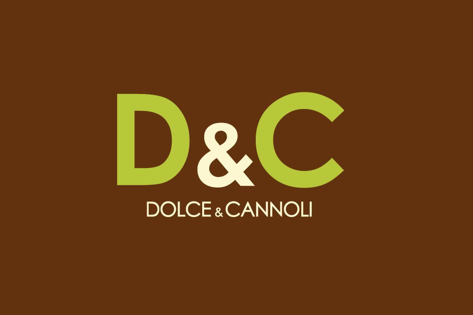 Dolce&Cannoli / Ximena Chapero