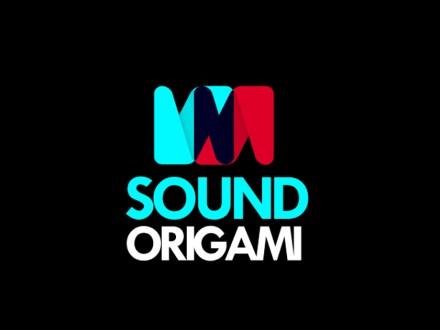sound-origami