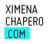 www.ximenachapero.com